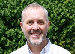 Jonathan Lanham-Cook